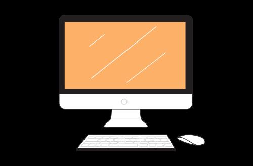 ブログ画像の選び方と適切な設置場所について解説