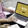 ブログネタが思いつかない原因と解決策を解説します【とてもカンタン】