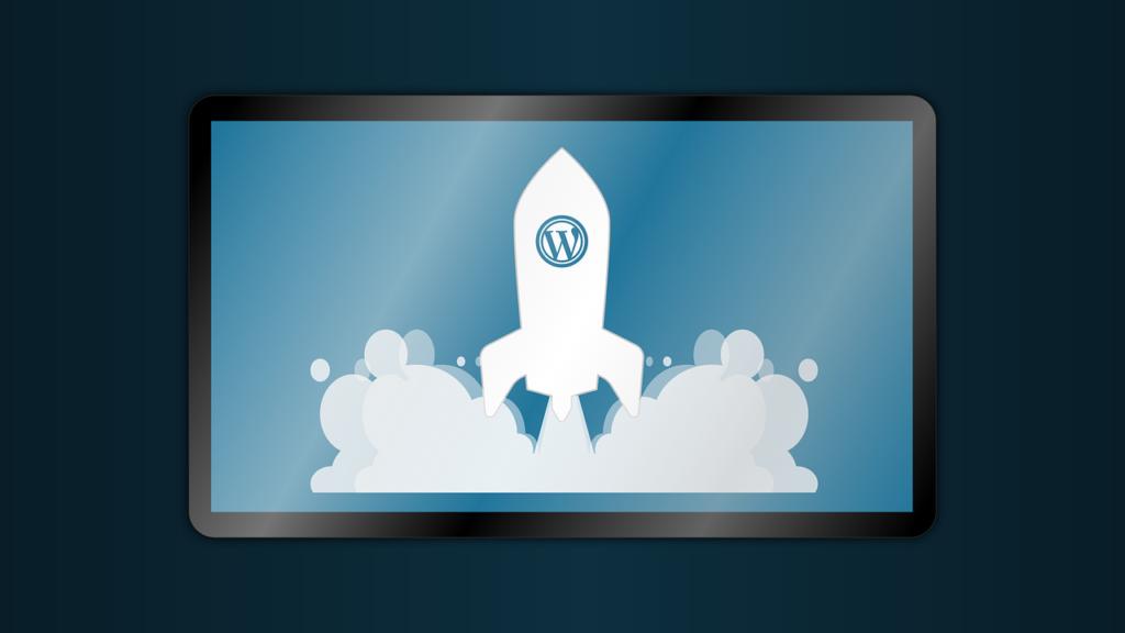 まとめ:ワードプレスブログは超初心者でもかんたんに始められます