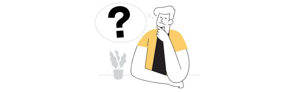 AFFINGERのよくある質問集に回答【購入前にスッキリ解決】