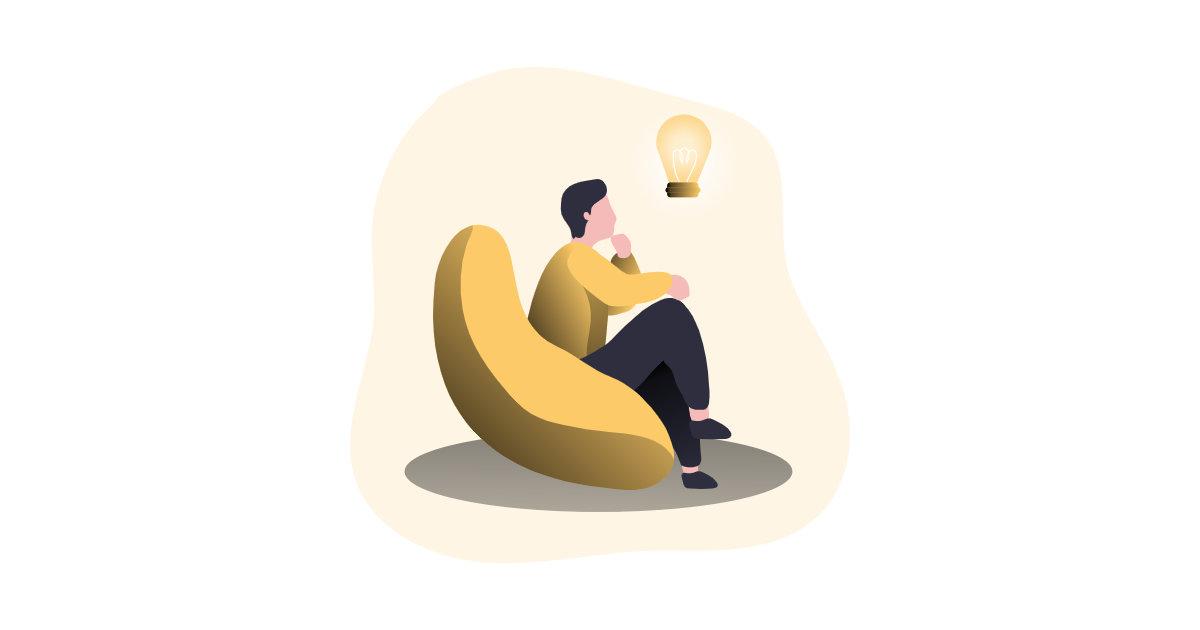 副業ブログのネタ切れを解決!絶対ネタが思いつく10個の対処方法
