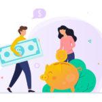 ブログ100記事書くと収入はいくら?