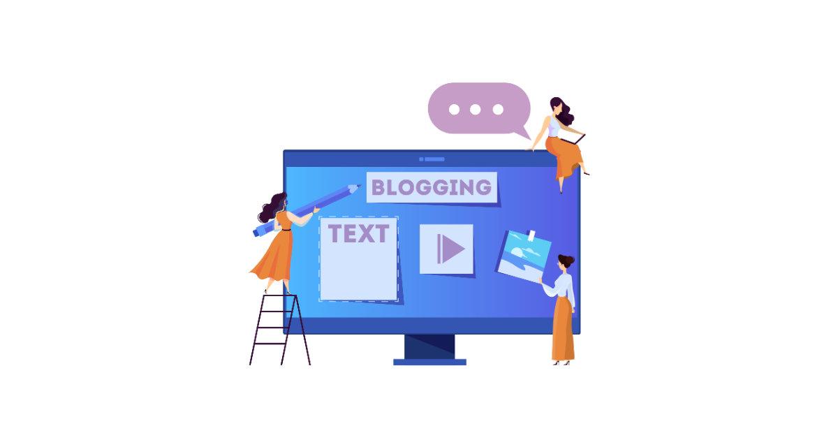 どのサーバーがブログにおすすめか解説します