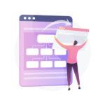 超簡単!ブログでサイトマップを作る方法を解説します【2つのプラグインのみでOK】
