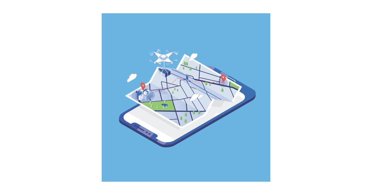 サイトマップとは