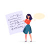 ブログのやる気が迷子になったら読んでほしい【やろうとは思ってる】