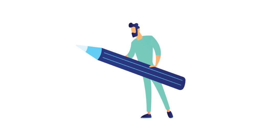 【結論】30代サラリーマンでも稼げる副業は『ブログ』です