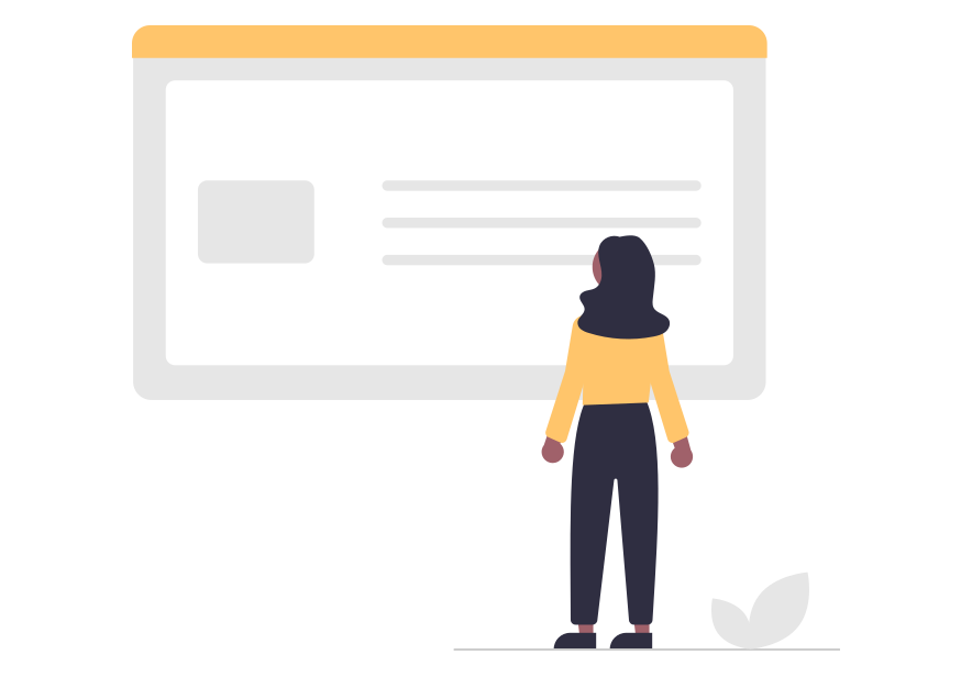 WEBライターとして活動できるサイトのご紹介