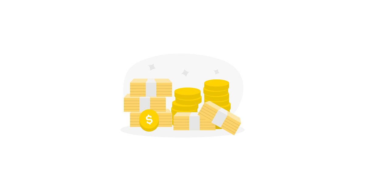 【特典⑥】収益をあげるためのブログ運営ノウハウ
